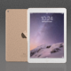 Apple iPad Air 2 - 3DOcean Item for Sale