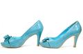elegant shoes - PhotoDune Item for Sale