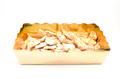 italian cake - PhotoDune Item for Sale
