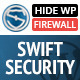 Swift Security - Hide WordPress, Firewall, Code Scanner - CodeCanyon Item for Sale
