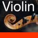 Violin - VideoHive Item for Sale