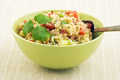 Quinoa salad - PhotoDune Item for Sale