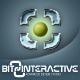 bitinteractive