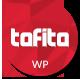 TOFITO - Responsive WordPress Theme - Business Corporate