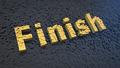 Finish cubics - PhotoDune Item for Sale