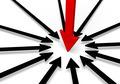 On Target Leadership - PhotoDune Item for Sale