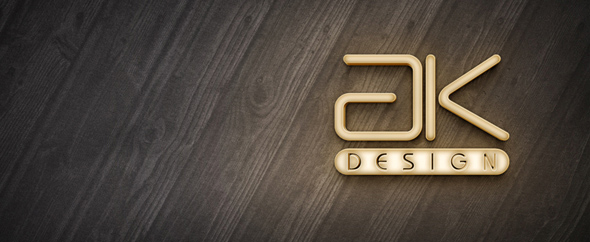 ak_design