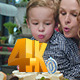 Mother's 30th Birthday  - VideoHive Item for Sale