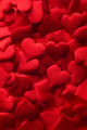 Red hearts background - PhotoDune Item for Sale