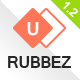 Rubbez- WooCommerce & Corporate Responsive Theme - ThemeForest Item for Sale