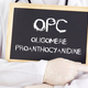 Doctor shows information: OPC in german language - PhotoDune Item for Sale