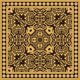 6 Ceramic Tiles Seamless Patterns - GraphicRiver Item for Sale