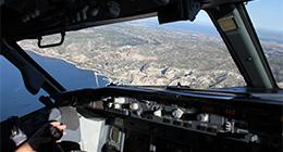 Flight Videos
