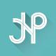 JYNP_Creations