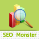 SeoMonster - OnPage SEO Raporting Script - CodeCanyon Item for Sale