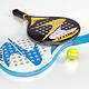 Paddle Tennis Kit - 3DOcean Item for Sale