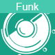 Light Funk Background - AudioJungle Item for Sale