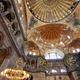 Hagia Sophia - PhotoDune Item for Sale