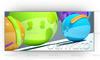 08_design.__thumbnail