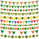 St. Patrick's Day Set - GraphicRiver Item for Sale