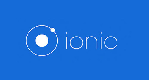 Best Ionic templates!!