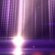 Brilliant Purple Stage - VideoHive Item for Sale