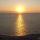 Sea Sunset 3 - VideoHive Item for Sale