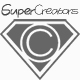 SuperCreators