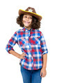 Cowgirl - PhotoDune Item for Sale