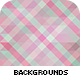 Light Mosaic Backgrounds - GraphicRiver Item for Sale