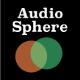 AudioSphere