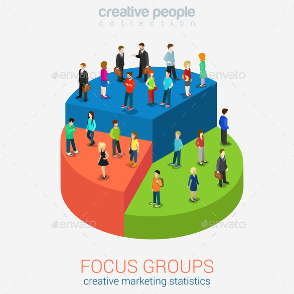 GraphicRiver Social Marketing Infographic 10447154