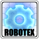 ROBOTEX: PUZZLE - 100% Complete game! - CodeCanyon Item for Sale