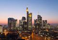 city - PhotoDune Item for Sale