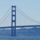Golden Gate Bridge - VideoHive Item for Sale