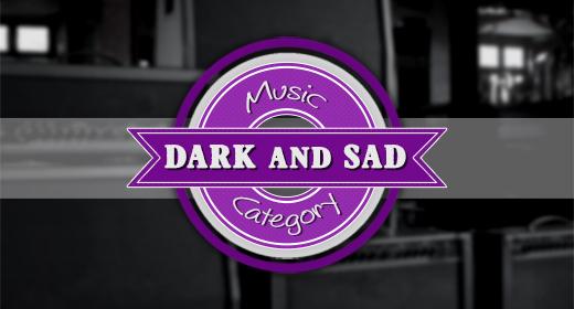 Dark,Sad,Horror,Dreamy