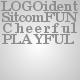 Sitcom Ident