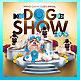 Dog Show Flyer - GraphicRiver Item for Sale