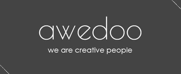 Awedoo_profile