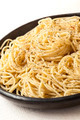 Spaghetti with Salt and Pepper - PhotoDune Item for Sale