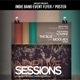 Indie Band Event Flyer / Poster - GraphicRiver Item for Sale