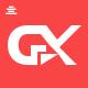 GxThemes