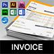 Full Invoice - GraphicRiver Item for Sale