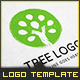 Creative Tree - Logo Template
