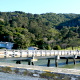 Ocean Bridge - VideoHive Item for Sale
