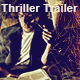 Thriller Trailer - AudioJungle Item for Sale