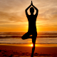 Yoga Pose - VideoHive Item for Sale