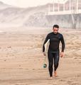 Surfer - PhotoDune Item for Sale