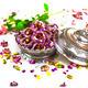 Rose Flavoured Turkish Delight - PhotoDune Item for Sale