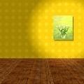 Empty room - PhotoDune Item for Sale